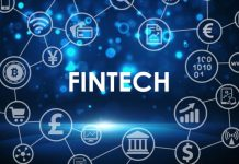 Dubai Unites Tech Disruptors At Fintech Surge And Future Blockchain Summit