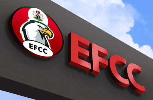 AMCON Gets N1.6bn Funds Recovered By EFCC