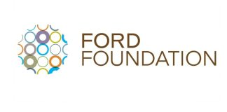 Ford Foundation Announces Its 2021 Global Fellows Network With Representation From West Africa