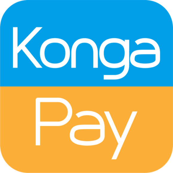 KongaPay Leads Paypal, other Fintech Platforms In E-commerce Transactions - Brand Spur