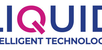 Liquid Intelligent Technologies Named Best African Wholesale Carrier For 10th Consecutive Year