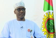 NNPC GMD Mele Kyari To Outline The Benefits Of Nigeria's Petroleum Industry Act