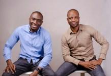 Nigeria's Sendbox Raises $1.8M to Provide E-commerce Fulfilment For Small Merchants Brandspur