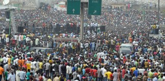 2022 Budget: FG Set Date To Hold Population Census