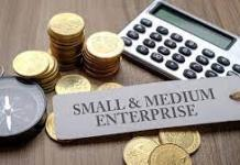 FG To Support Msmes Access Credit At Single Digit