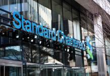 Standard Chartered Bank Plans To Reward Customers Brandspur