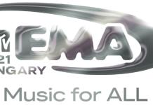 "Tems, Wizkid, Amaarae, Diamond Platnumz, And Focalistic Get Global Recognition At ""2021 Mtv Emas"" Brandspurg"