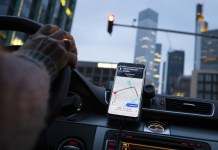 Uber Tests Shared Rides In Africa As UberPool Stays Shut In US, Canada Brandspur