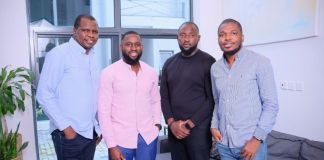 Vendease Gets $3.2M To Help Hotels And Restaurants Buy Food Supplies In Africa
