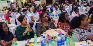 Women Conference,