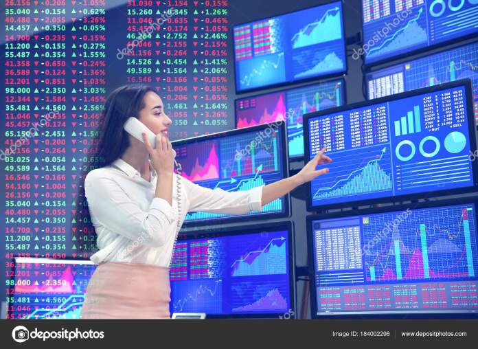 See Why Women Investors Are Still Outperforming Men