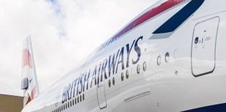 British Airways Re-Introduces Airbus A380 In Its Fleet