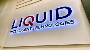 Liquid Intelligent Technologies Joins Hands With Africa Legal In An Ed-tech Partnership To Drive Professional Growth In Africa Through Liquid Labs