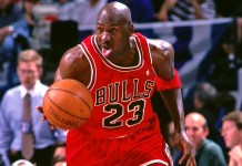 5 Most Expensive Jordan Items Now Worth Close To $5M After Record Sale Worth $1.74M