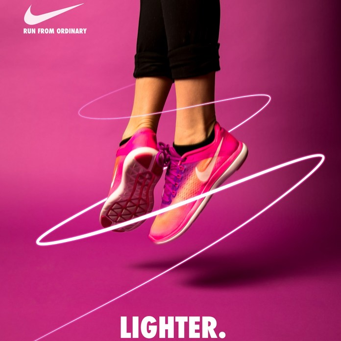 Nike Cuts Revenue Forecast Amid Supply Chain Disruptions