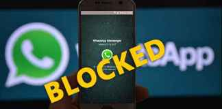 WhatsApp To Stop Working On Over 50 Phones (Full List)