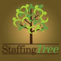 StaffingTree.com