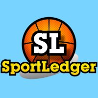 SportLedger.com