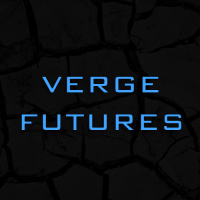 VergeFutures