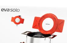 EvaSolo-Pack-Shot-220x140_2