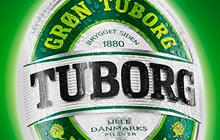 Tuborg_Green-thumb