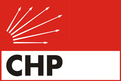 chp-BrandTalks