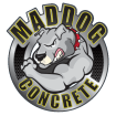 NEW_Maddog_Concrete_Logo_EDIT