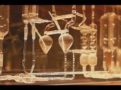 5 cosas que quizás no conocías de la destilación