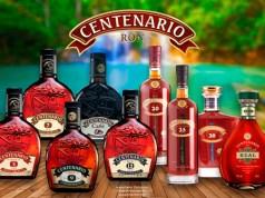 ron_Centenario