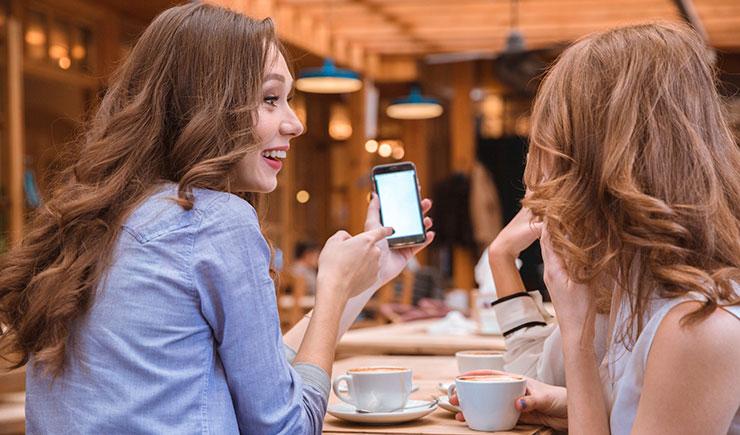 6 tips con los que aprovechar las tendencias de consumo en hostelería en España