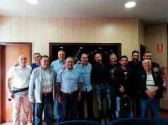 Asociación de Barman de Tenerife