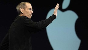 Good-BYE-Steve-Jobs