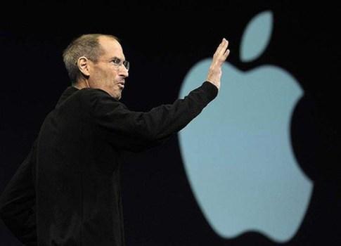 Good-BYE-Steve-Jobs