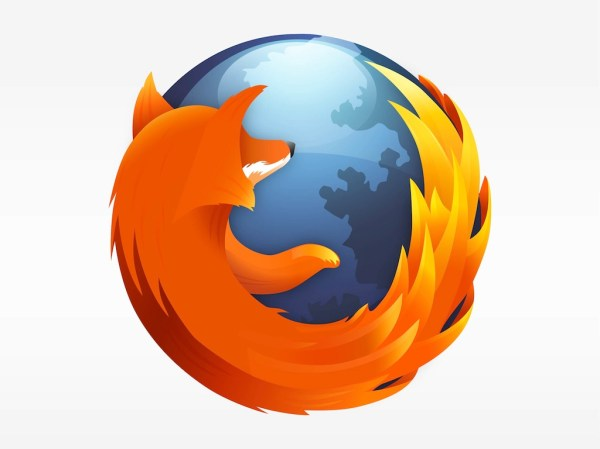 30 of the Most Useful Firefox Keyboard Shortcuts for ...
