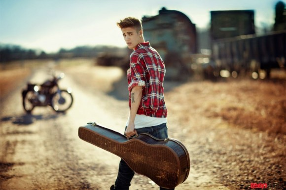 16 Justin Bieber Chrome Wallpapers, iPhone Wallpapers and ...