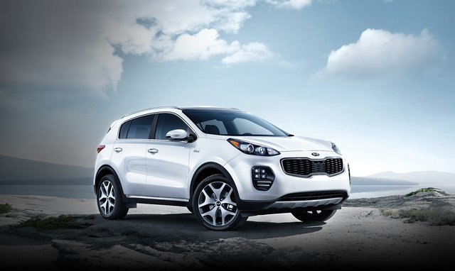 hero_sportage_2017--kia-mp-phonexd