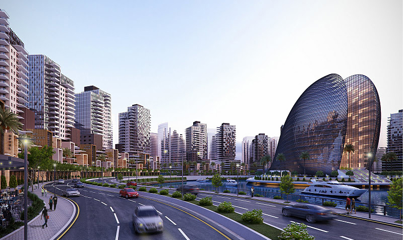 africa-smart-city-1