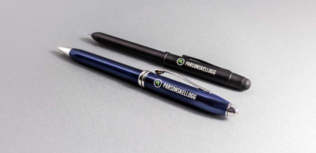 branded-pens