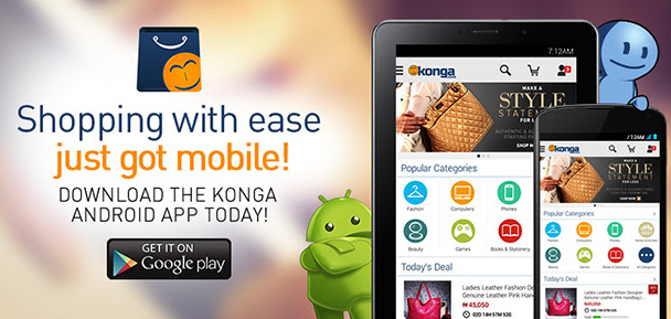 konga-com-mobile-shopping-app-for-android-blackberry
