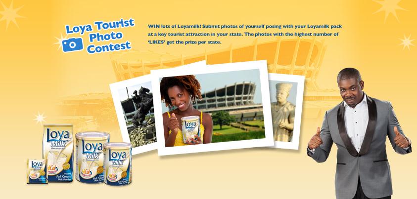 loya-milk-promo-with-don-jazzy