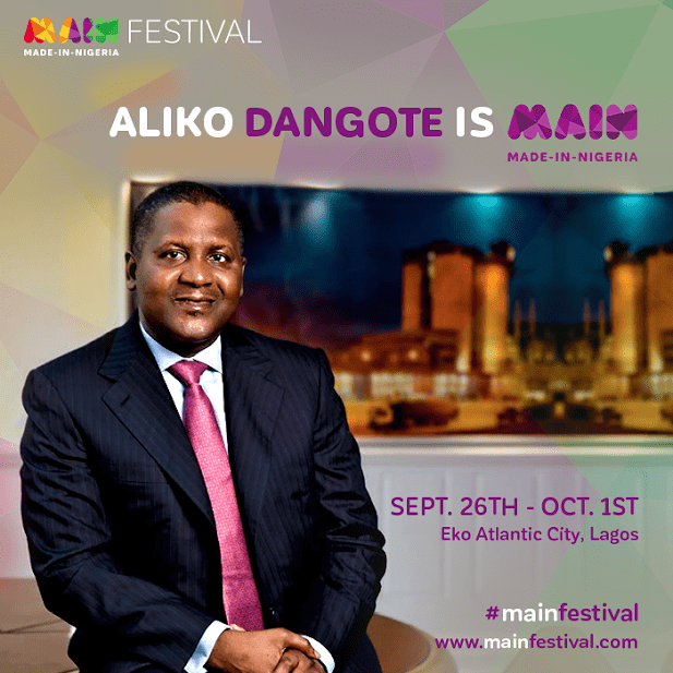 main-festival-and-aliko-dangote