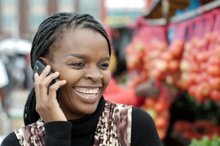 Image result for smartphone nigeria