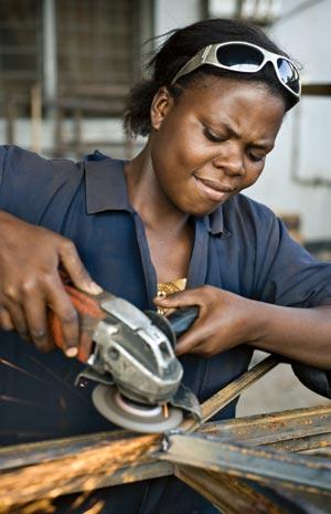 women-in-business-1