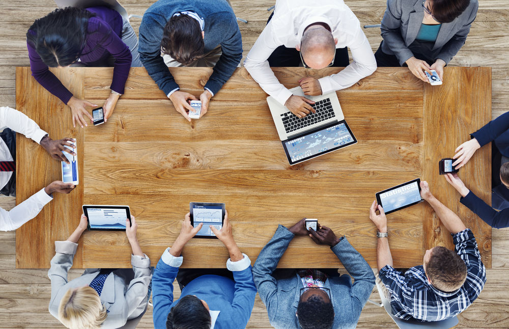 digital-workplace-computing-devices