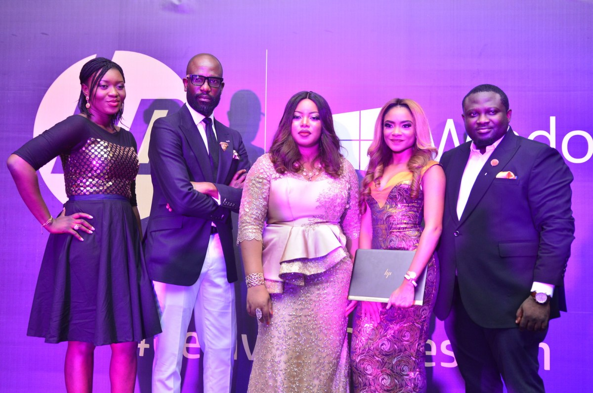hp_spectre_launch_in_nigeria_1891