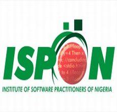ispon