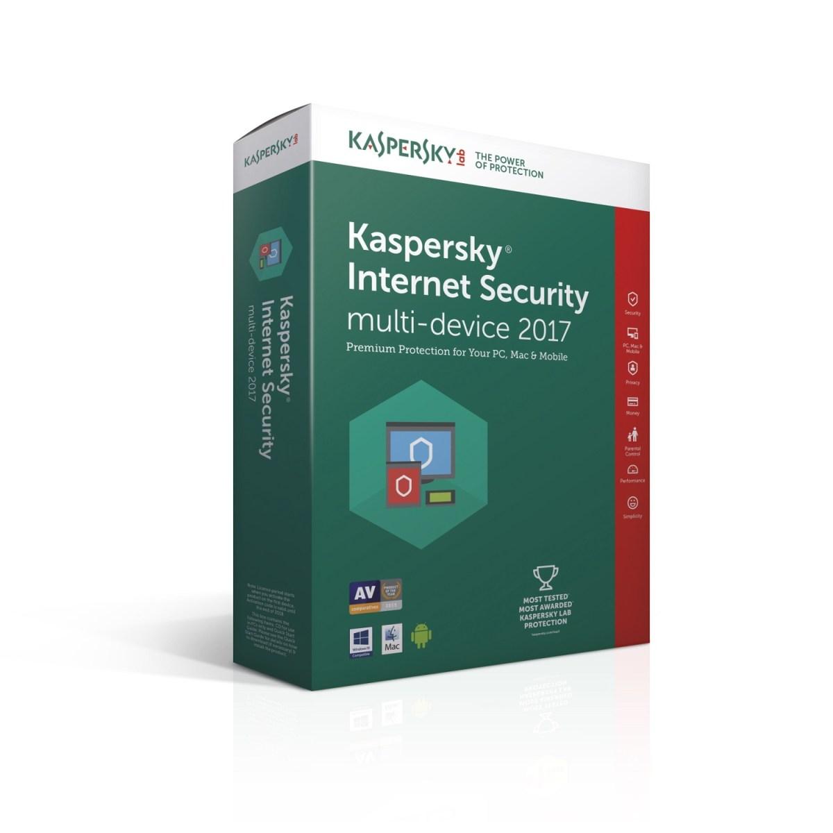 kaspersky-internet-security-multi-device-2017-1