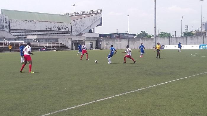 nigeria-bankers-games