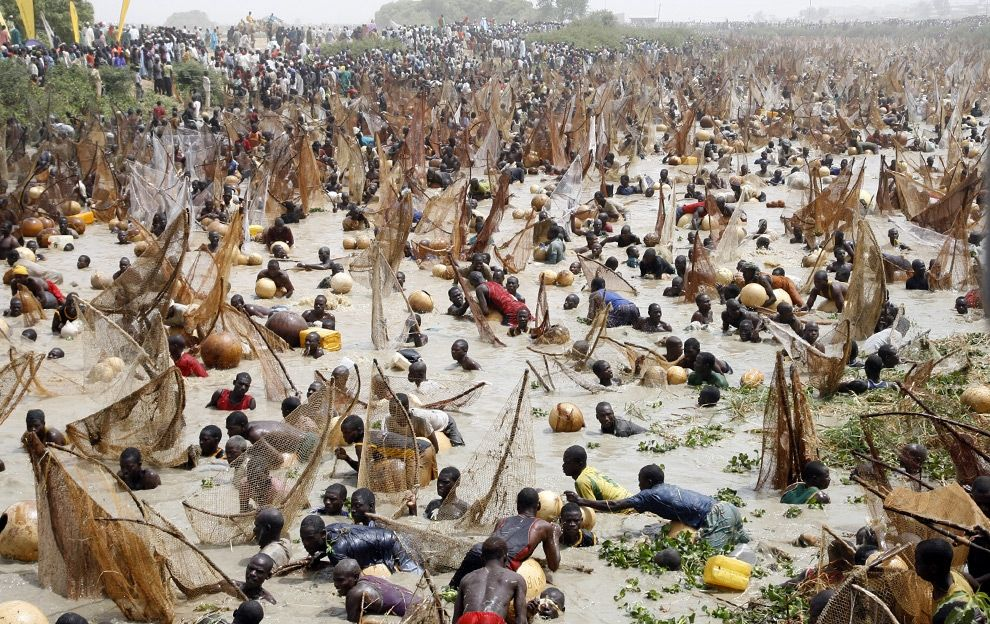 nigeria-festival
