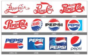 rebranding-of-pepsi